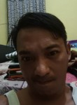 Robby Boy, 39  , Jakarta