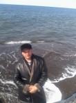 Evgeniy, 46  , Shakhtersk