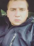Aleksandr , 22  , Bogorodsk