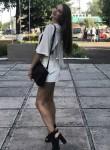 Ivanna, 20  , Kiev