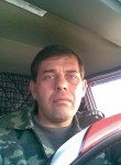 Ulyanov Igor , 46  , Kumertau