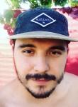 Pablo AAR, 26  , Puente Alto
