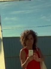 Svetlana, 39, Russia, Orenburg