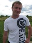 Mikhail, 38  , Tver
