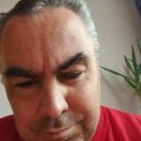 Petr, 42  , Trinec