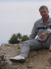 Aleks, 36, Ukraine, Oleksandriya