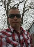 Travis, 38  , Fairborn