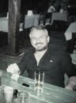 kzeytr, 39  , Narman