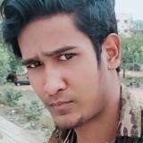 Aayan, 22  , Nawada