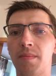Slava Prygunov, 34  , Bochum-Hordel