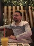 Знакомства Sancaktepe: Fatih, 23