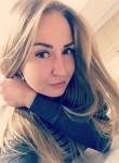 Natalya, 27  , Nizhniy Novgorod