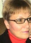 Tamara, 56  , Byerazino