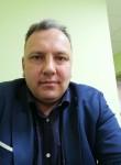 Evgeniy, 42, Sterlitamak