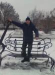 Aleksandr, 27  , Pskov