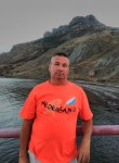 igor, 51  , Penza