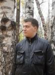 Valera, 36, Moscow