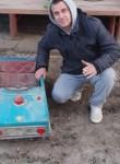 Ivan, 32  , Klishkivtsi