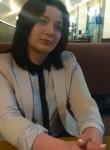 Elena, 27, Moscow