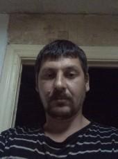 Konstantin, 41, Russia, Akademgorodok