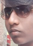 Dashrath, 18  , Darbhanga