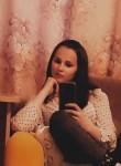 Polina, 18  , Gusinoozyorsk