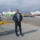 Roman, 42  , Mokotow