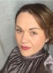 Katrin, 31  , Beryozovsky