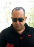 yaser, 46  , Cairo