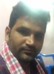 Pradeep, 35  , Visakhapatnam