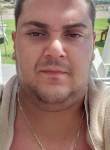 Bacho, 27  , Ozurgeti