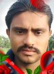 Lalaji, 30, Ahmedabad