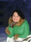 Yana, 32  , Belitskoye