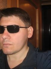 aleksey, 45, Russia, Astrakhan