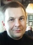 Vadim, 41, Vsevolozhsk