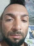 Dany, 36  , Cordoba