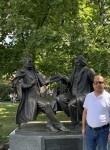 jakal, 39  , Mashhad