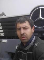 Kirill, 29, Ukraine, Artemivsk (Donetsk)