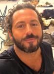 thomas, 39  , Empoli