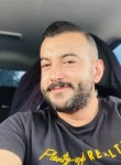Ramazan, 32  , Eskisehir