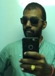 kamesh, 36 лет, Krishnagiri
