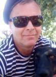 Oleg, 53  , Ivatsevichy