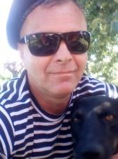 Oleg, 53, Belarus, Ivatsevichy