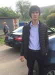 Damir, 24  , Nevinnomyssk