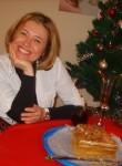 Vlada, 50, Kiev