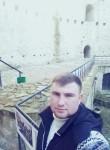 Grisha, 23  , Drochia