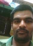 Narasimha, 34  , Tumkur