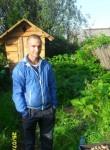 vitalik, 40  , Belomorsk