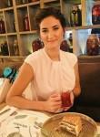 Alena, 33, Saint Petersburg