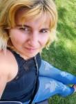 Ania, 29  , Krasnystaw